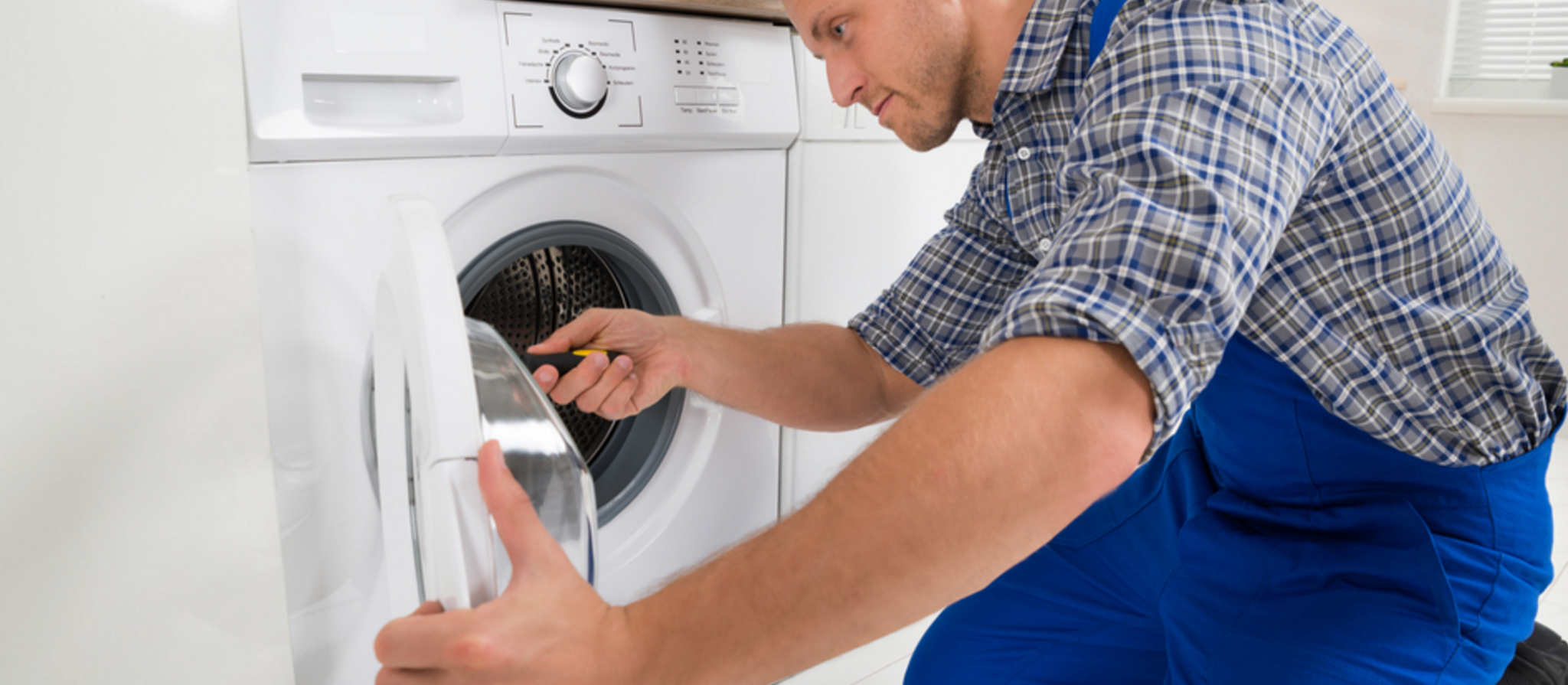 Appliance Repair Parts And Service A Tech Appliance Nwa