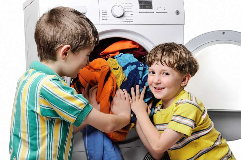common problems with your maytag dryer