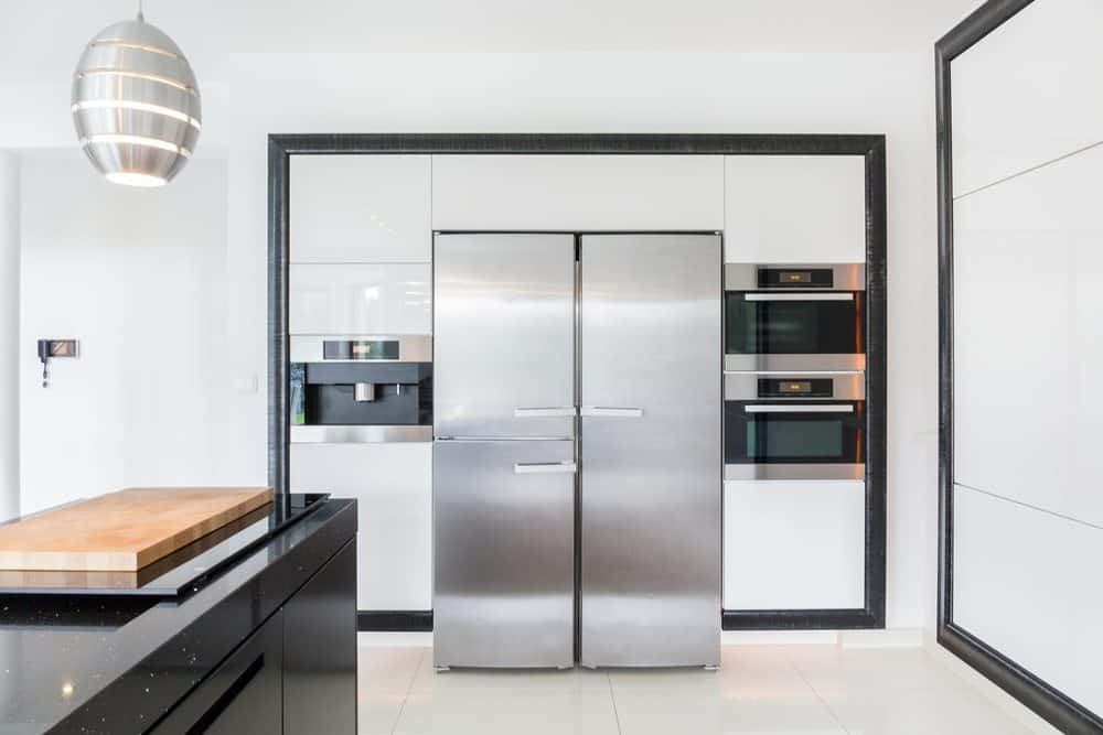 Different Types Of Refrigerators Appliance Repair In Nwa