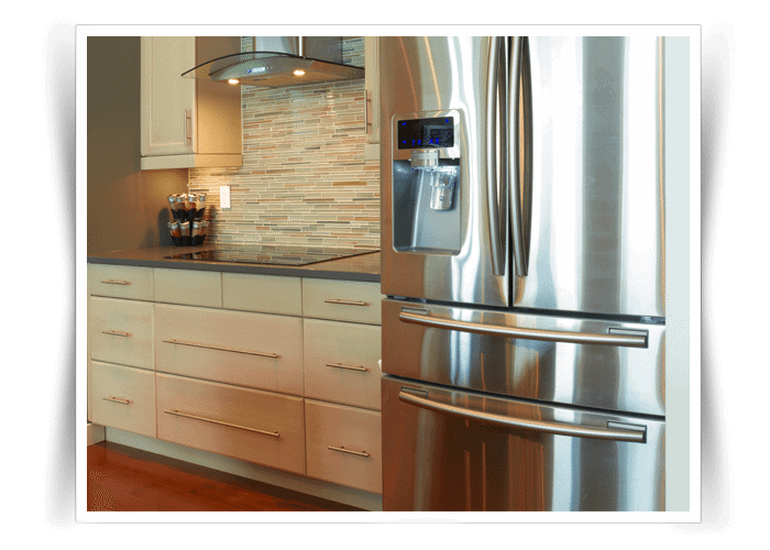 Other Fridge Tips Appliance Repair In Nwa Fort Smith