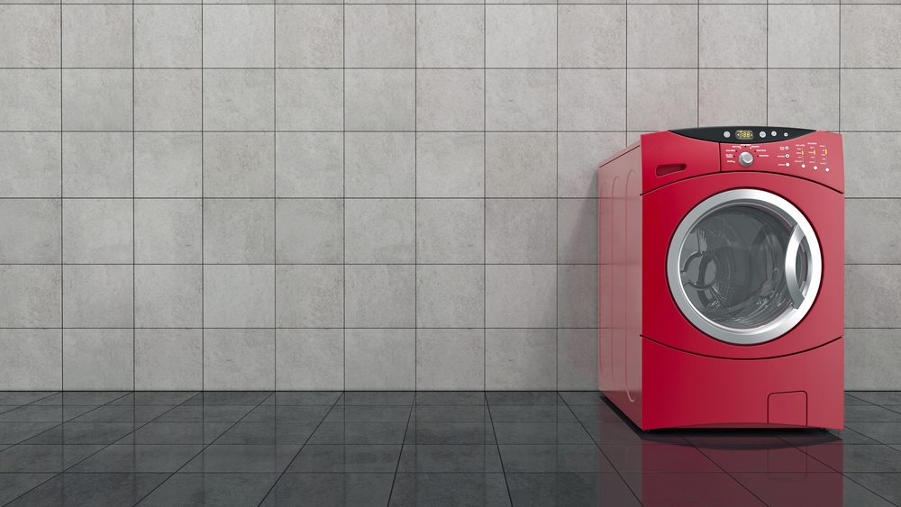 What Makes Efficiency Washers So Efficient A Tech Appliance