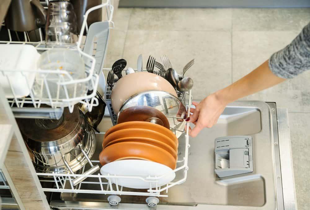 Dishwasher Repair   AR