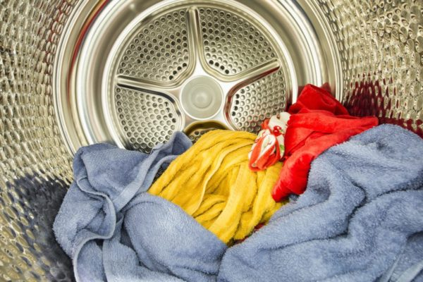 signs dryer needs repair