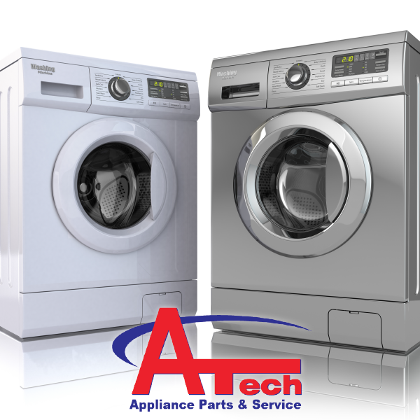 When It Comes To Appliance Repair Our Team Is Here For