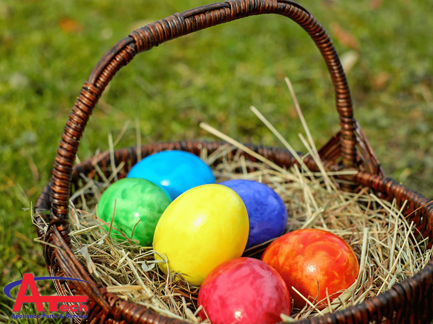 Best-Easter-Egg-Hunts-in-Little-Rock-2019