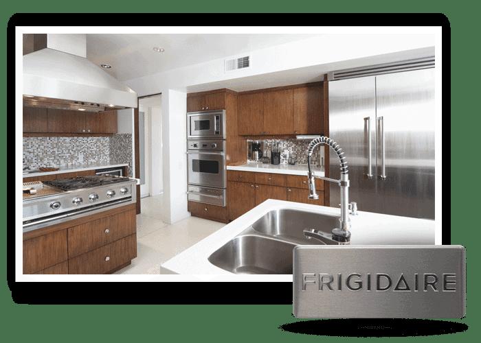Frigidaire_Brands