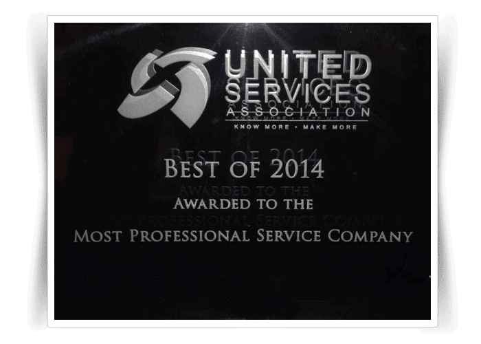 United_Services