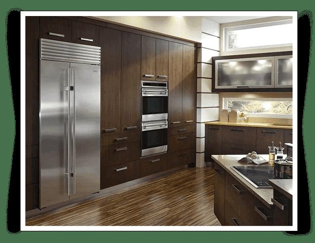 refrigerator_A-Tech