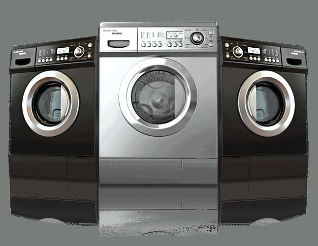 washing_machines