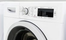 difference between front and top load washers