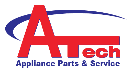 Appliance Repair in NWA, Fort Smith & Little Rock | A-Tech