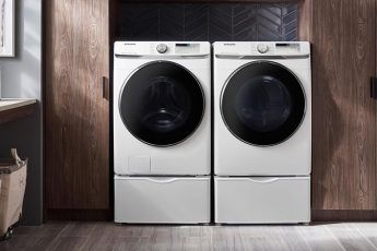 samsung dryer troubleshooting