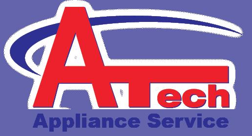 Appliance Repair in NWA, Fort Smith & Little Rock | A-Tech