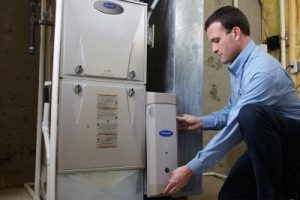 can air purifiers prevent covid
