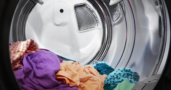 Whirlpool dryer not starting